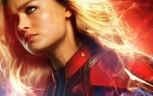 who is captain marvel