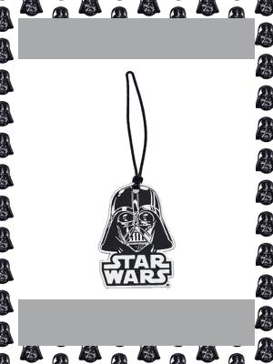 Cufflinks Darth Vader Stormtrooper Yoda C3PO R2D2 classy vintage novelty professional attire gifts for him Starwars Emblem Rebel Alliance