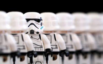 100 Best Star Wars Gifts for the True Fan