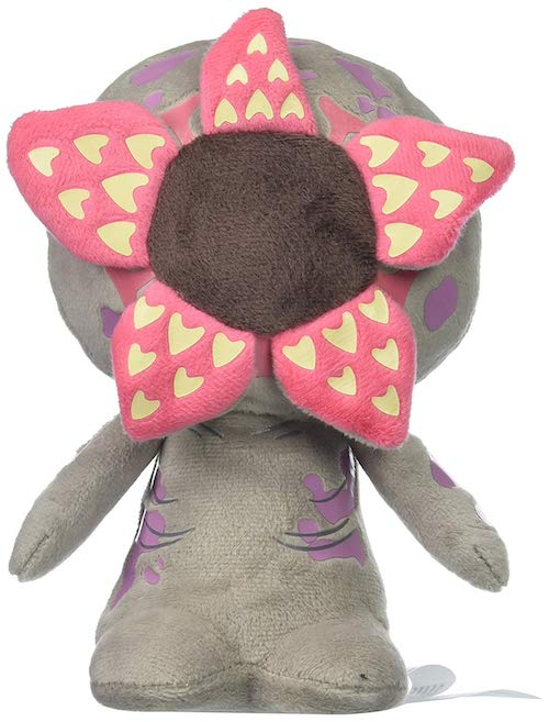 Stranger Things Demogorgon Collectible Plush