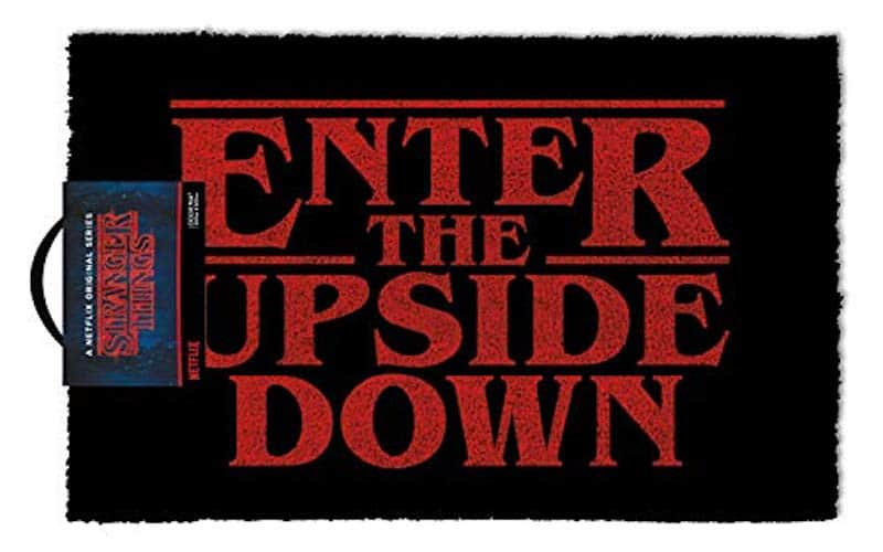 15 Best Stranger Things Gifts for Dedicated Fans of the Upside Down