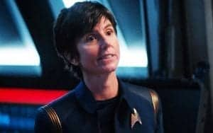 jett reno tig notaro being a mood on star trek discovery season 2
