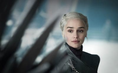 Who Should Win Big at the Emmys? Not Game of Thrones