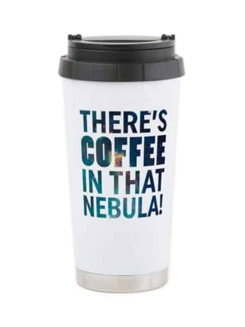 janeway theres coffee in that nebula mug