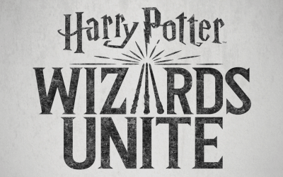 I Played Harry Potter Wizards Unite and Here's What You Should Know