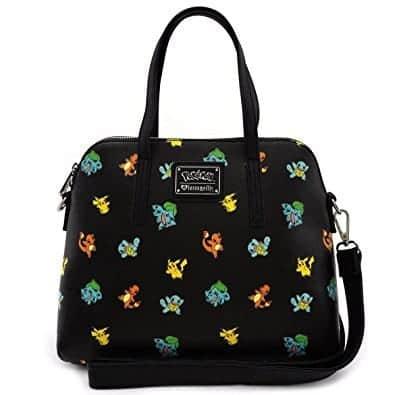 pokemon purse