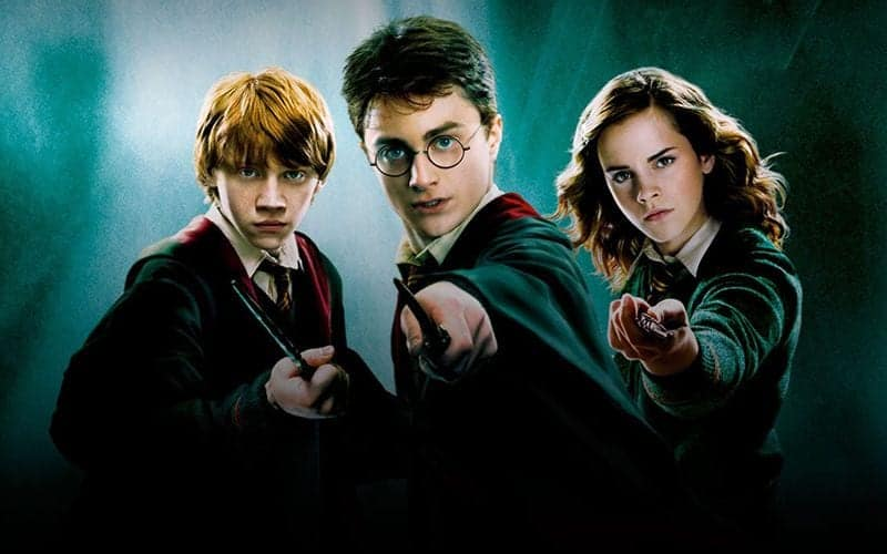 55 Magical Harry Potter Quotes That Will Never Get Old