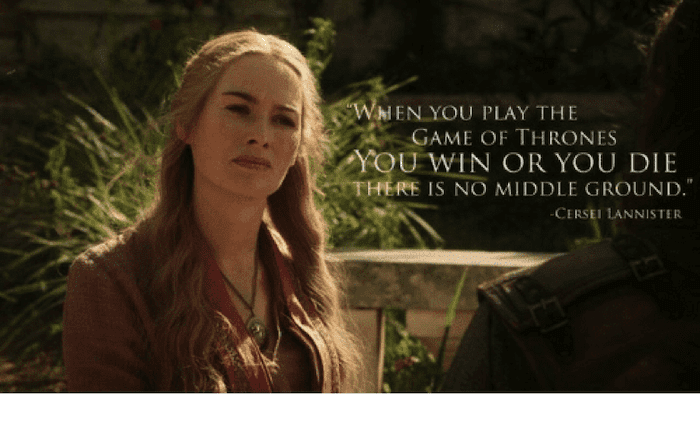 35 Best Game of Thrones Memes & Reacts to Use at the Office