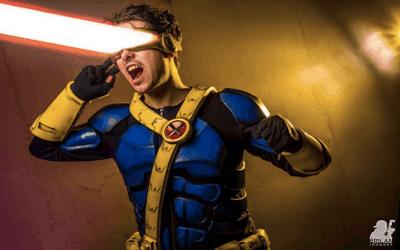 35 Superhero Costume Ideas to Fight Crime Like a Badass